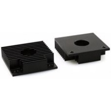 EXTRUDER COOLING HEAT SINK 40X40X11MM