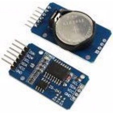 Precision DS3231 Real Time Clock Module RTC
